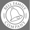 Bell Family Company Logo